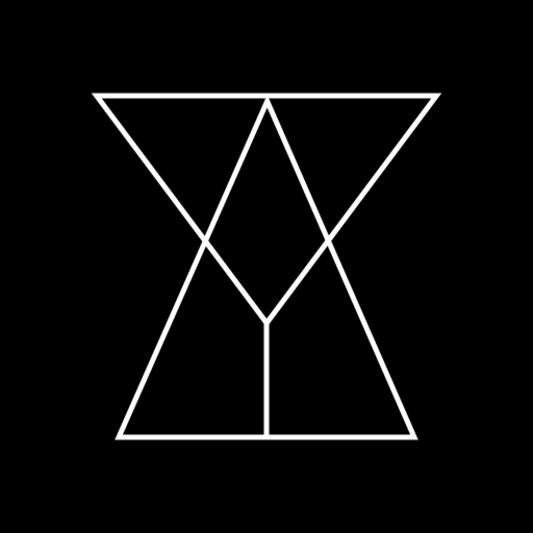 Yossef Armel on SoundBetter
