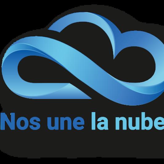 Nosunelanube on SoundBetter