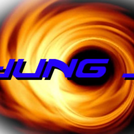 Yung Jai on SoundBetter