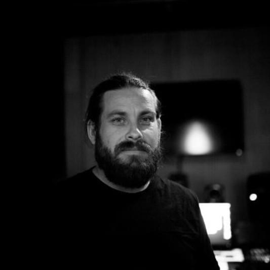 Stephen Rumph on SoundBetter