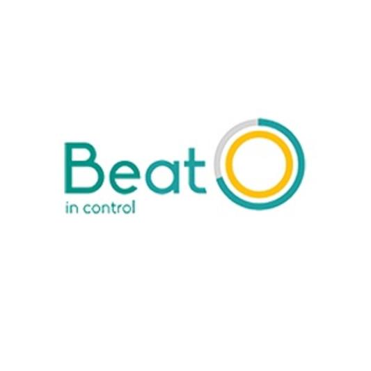Beato Smart Glucometer on SoundBetter