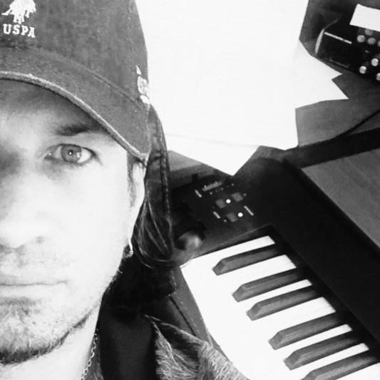 Mark Daniel Dunnett on SoundBetter