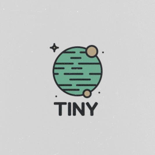 TINYbeats on SoundBetter