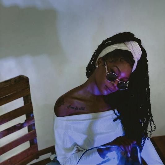 Aza Rae Official on SoundBetter