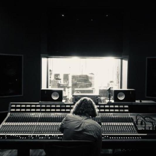 Rasmus Olander on SoundBetter