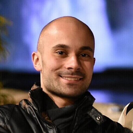 Matteo Lombardi on SoundBetter