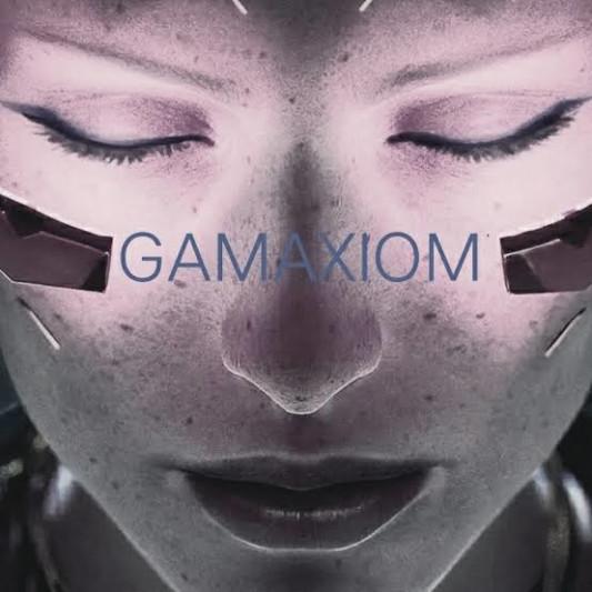 Gamaxiom on SoundBetter