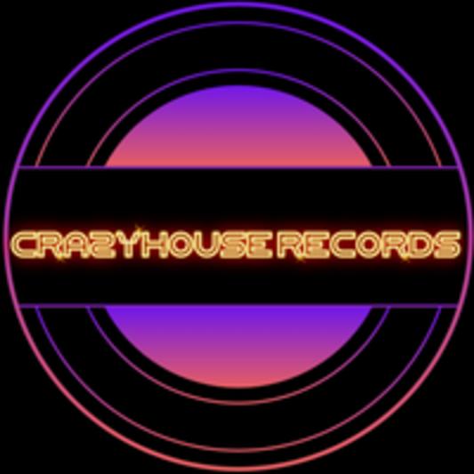 Crazyhouse Productions on SoundBetter