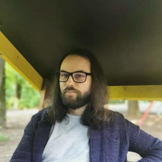 Vhannar Lord on SoundBetter