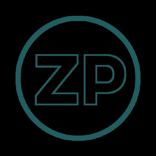 ZP Visuals on SoundBetter