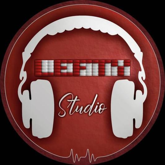 Fede Morales on SoundBetter