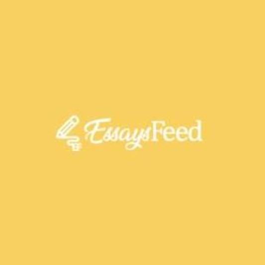 EssaysFeed on SoundBetter