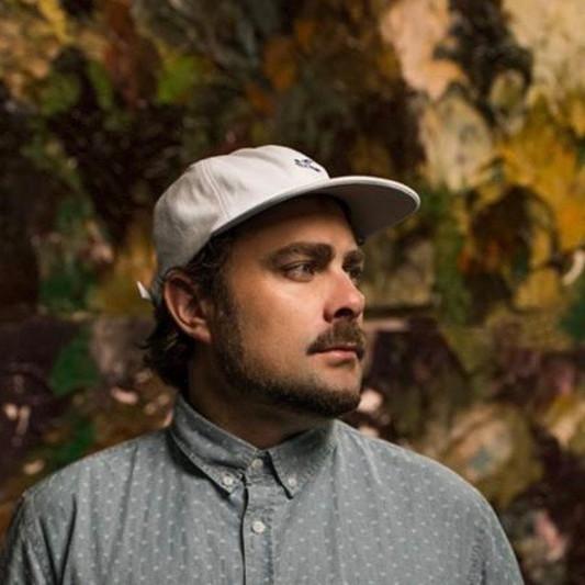 Chris Hamer-Smith on SoundBetter