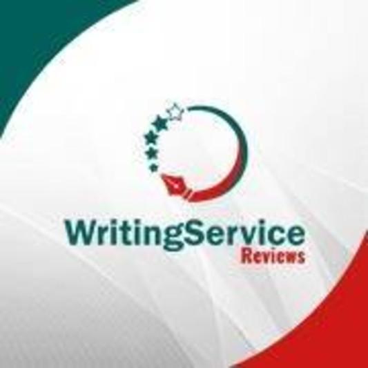 writingservicereviews on SoundBetter