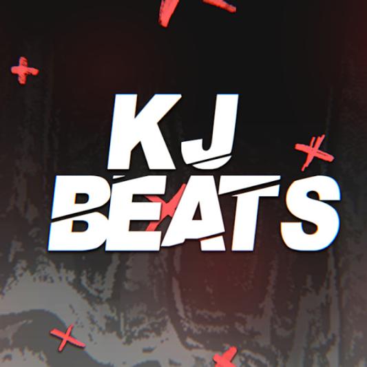 KJBeats on SoundBetter