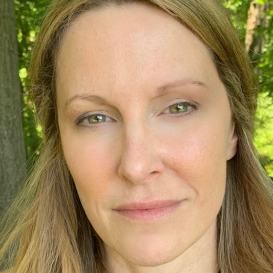 Kristen C. on SoundBetter