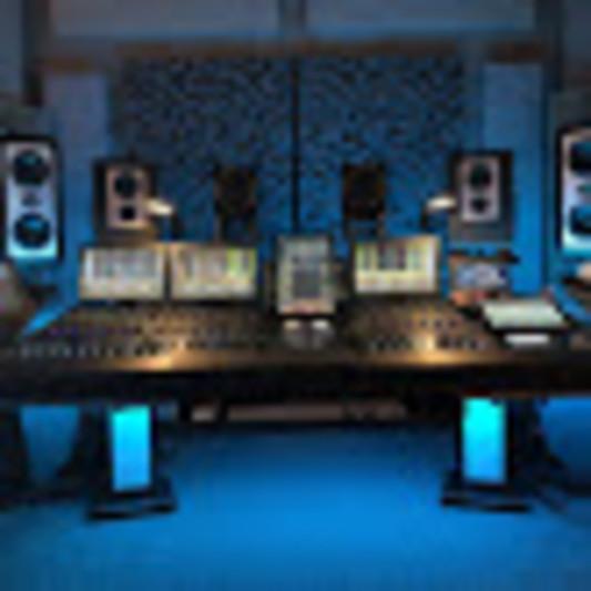 MTTL STUDIO on SoundBetter