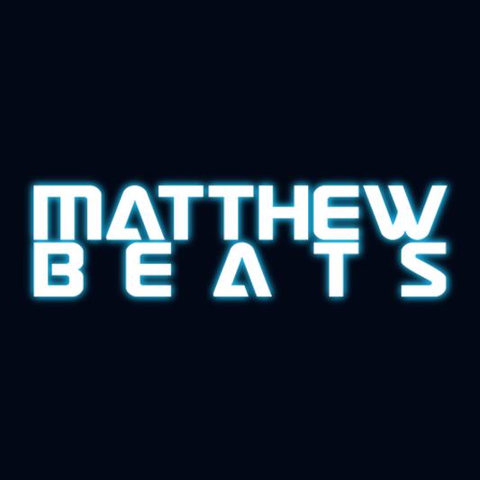 MatthewBeats on SoundBetter