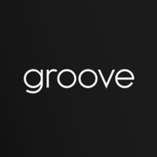 Groove on SoundBetter