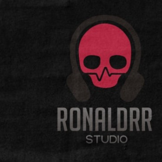 Ronald Rodriguez on SoundBetter