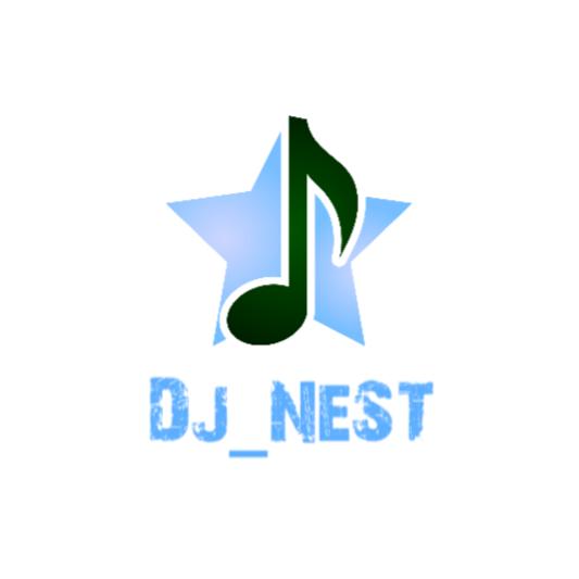 Dj_NeST on SoundBetter