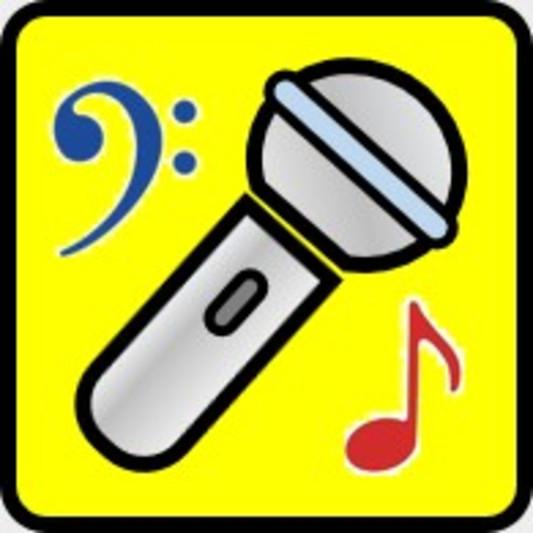 Edvaldo on SoundBetter