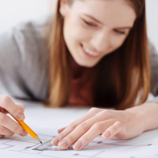 Thesis Writing Service on SoundBetter