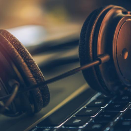 G3-Music_Prod on SoundBetter
