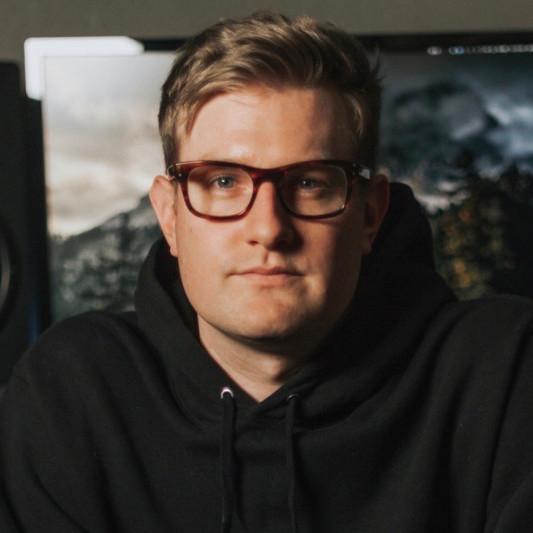 Jeff Sojka on SoundBetter