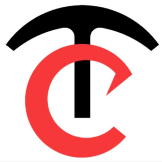 Cotech Agency on SoundBetter