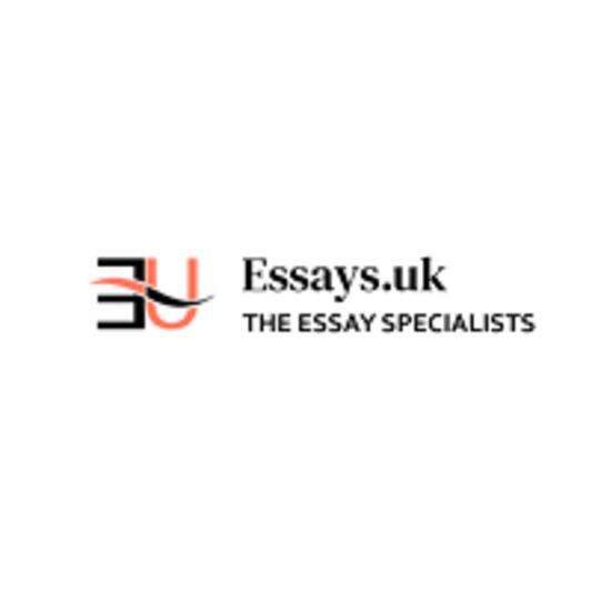 EssaysUK on SoundBetter