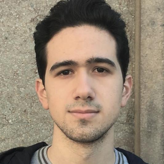 Massimo Restifo Clarinet on SoundBetter
