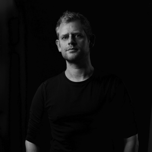 Alex O'Rion on SoundBetter