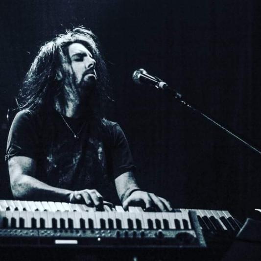 Mauro Elias on SoundBetter