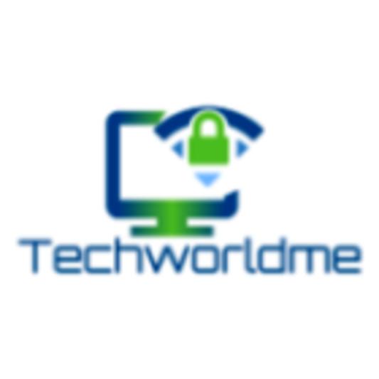 techworldme on SoundBetter