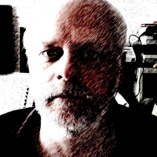 Henk de Kruyff on SoundBetter
