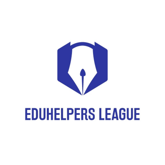 Eduhelpersleague on SoundBetter