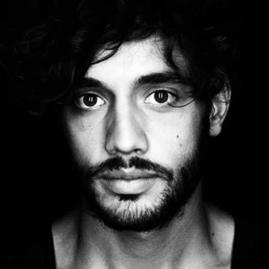 Mattia Scarano Montanaro on SoundBetter