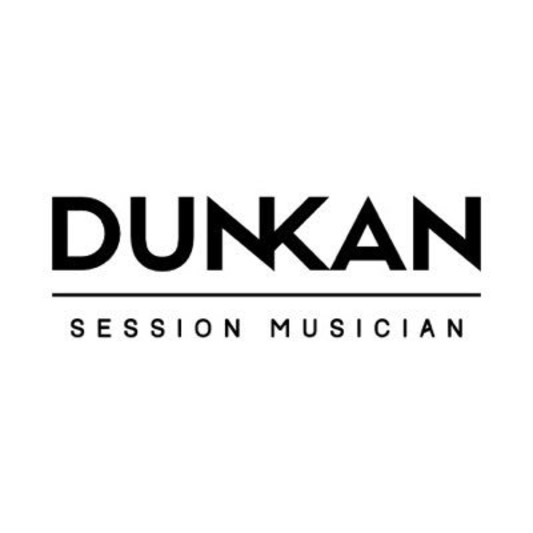 Dunkan Robertson on SoundBetter