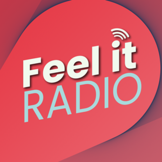 Feel It Radio on SoundBetter