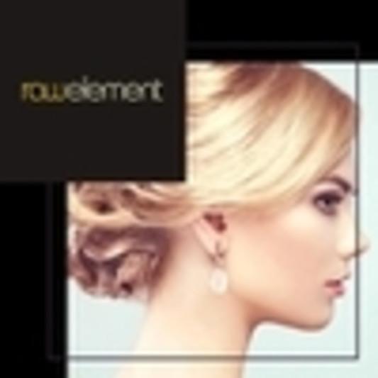 Raw Element on SoundBetter