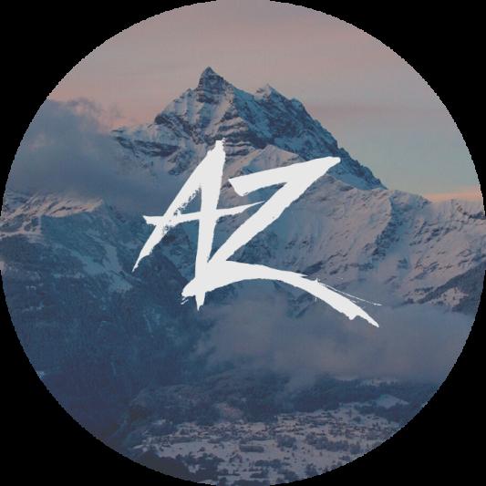 AZ Studio on SoundBetter