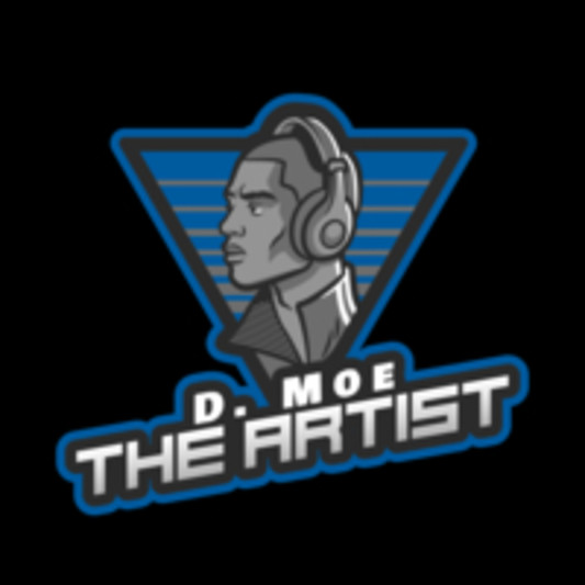 D. Moe the Artist on SoundBetter