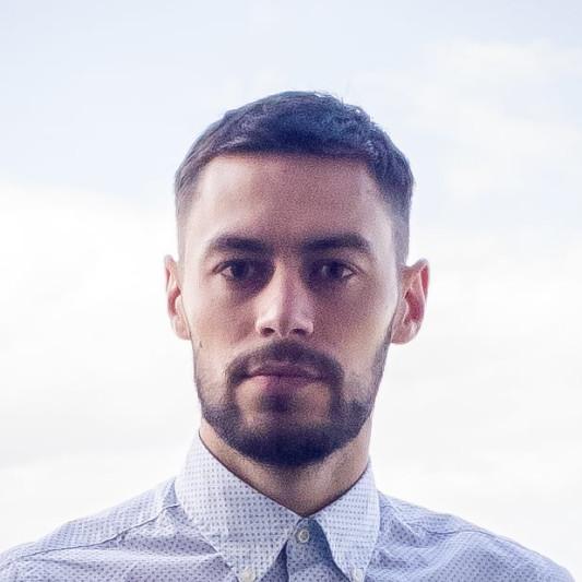 Hasan Atki on SoundBetter