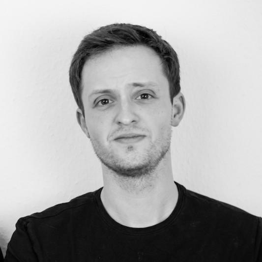 Tobias Hula on SoundBetter
