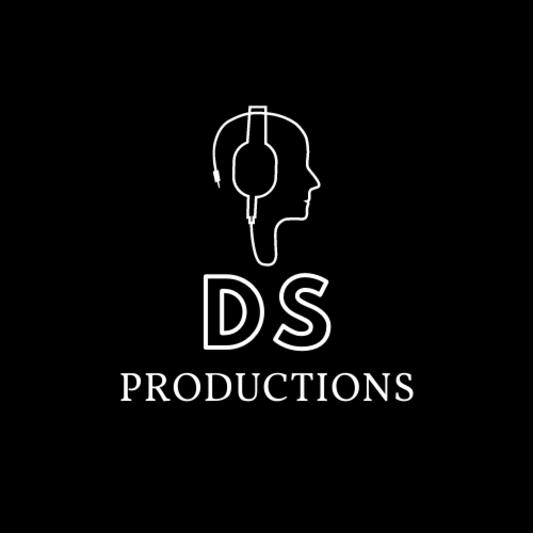 Daksh srivastava on SoundBetter
