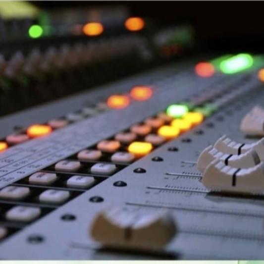 Aeonmusic on SoundBetter