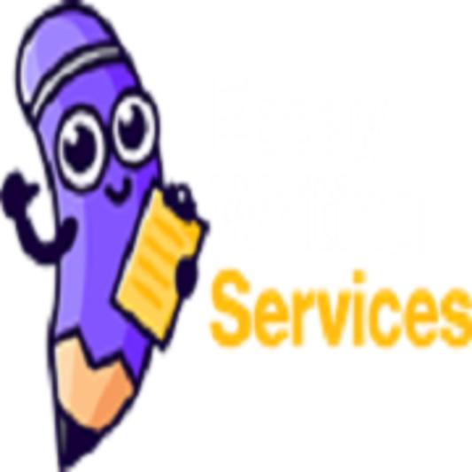 Essay Writing Services PK on SoundBetter
