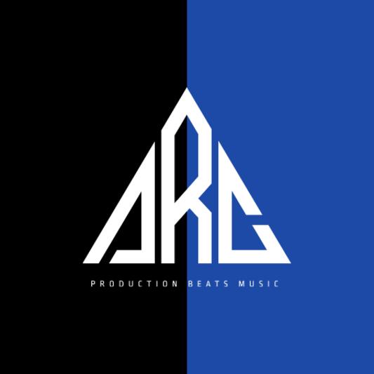 ARC Production Room on SoundBetter