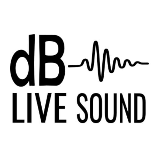 dB Live Sound on SoundBetter